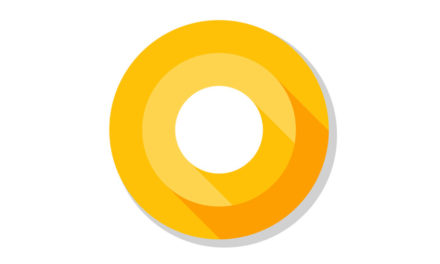 Google officially announces Android O, Developer Preview images live now