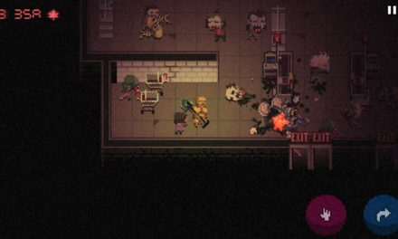 'Death Road to Canada' Review – A Dog, Anime Magical Girl, and A Farting Man Enter a Bar…