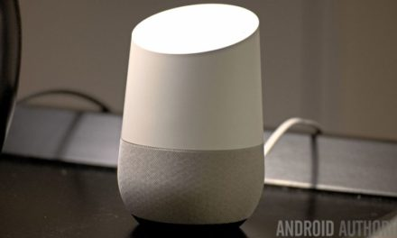 Google Home, Beauty and the Beast, and Google's dilemma