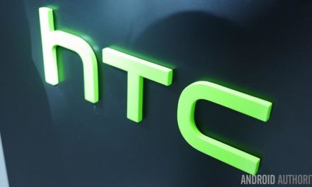 """New HTC U """"Ocean"""" rumors claim it will have sensors embedded in its frame"""