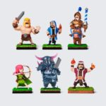 'Clash of Clans' Store Is Finally Open in the US and Canada – Other Countries Coming Late 2017