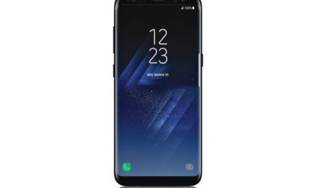 Latest rumor claims camera on Samsung Galaxy S8 can record 1000fps videos