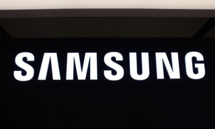 Samsung demoed force touch, better OLEDs, 1200ppi VR displays at MWC