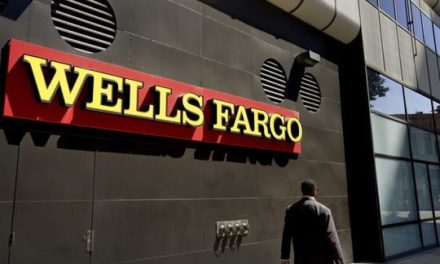 Wells Fargo ATMs now offer cash via smartphone