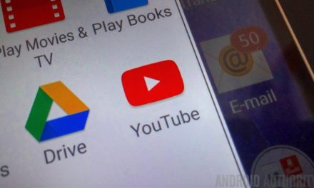 Got a small channel? You might be able to livestream on YouTube now