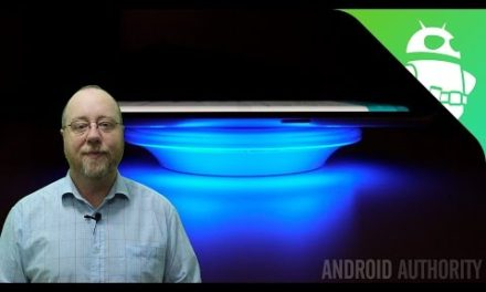 The looming wireless power standards showdown (Updated with video!)