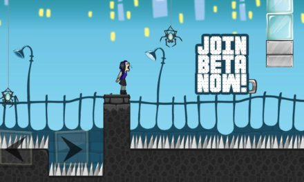 'The Sidekicks' Is a 3-Hero Platformer Looking for Beta Testers in Our Forums