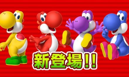 'Super Mario Run' Android Version and 2.0 Update With New Characters Launching March 23rd