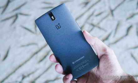 LineageOS now has one million users, OnePlus One is the most popular device