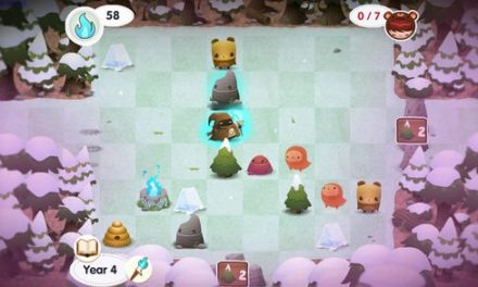 The App Store shows indies some love with these amazing discounts