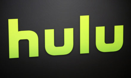 Hulu teases live TV services through updated website