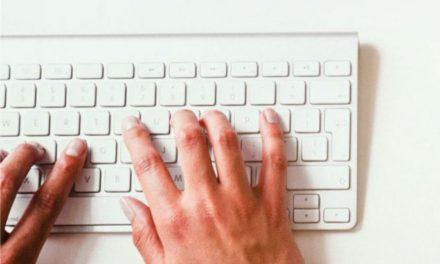 Virtual Training Company opens doors to lifetime memberships