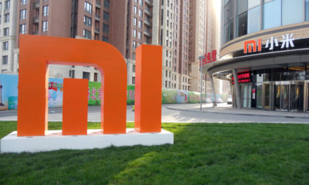 Xiaomi opens second factory in India to keep up with demand