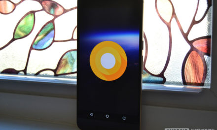 How stable is the first Android O Developer Preview?