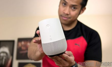 Best Google Home accessories: from lighting, to temperature control and more