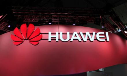 Huawei is repeating some of Samsung's old mistakes