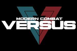 Gameloft Reveals Tons of 'Modern Combat Versus' Details, Soft-Launch Coming Soon