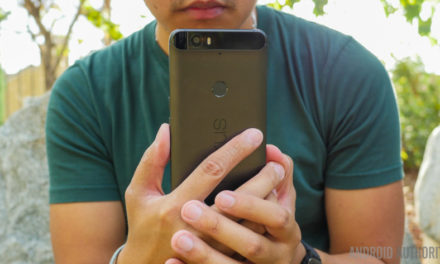 Reported Nexus 6P bootloop and shutdown issues may be the subject of lawsuit (Update: lawsuit filed)