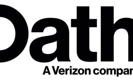 Verizon is merging Yahoo and AOL into Oath this summer