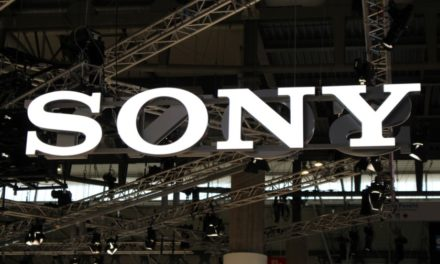 Sony to stay in smartphone market, bets big on next paradigm shift