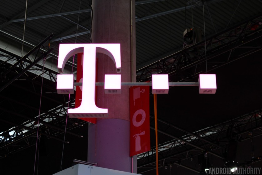 T-Mobile customers likely to get fewer scam calls starting April (Update: live now)