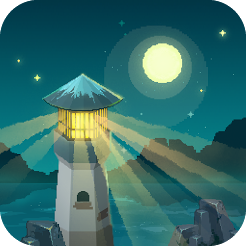 Beloved Story-Driven Adventure 'To the Moon' Hitting iOS and Android Next Month