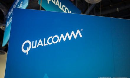 Samsung and Intel support the FTC's lawsuit against Qualcomm