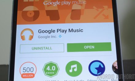 10 best free music apps for Android