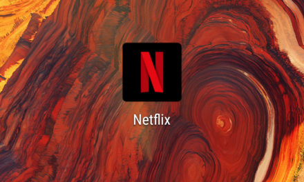 Netflix blocks rooted Android devices from downloading its app