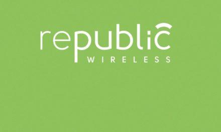 Weekly Plan Spotlight: 6 months free on Republic Wireless