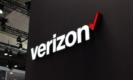 Verizon reportedly outbids AT&T in 5G wireless spectrum bidding war