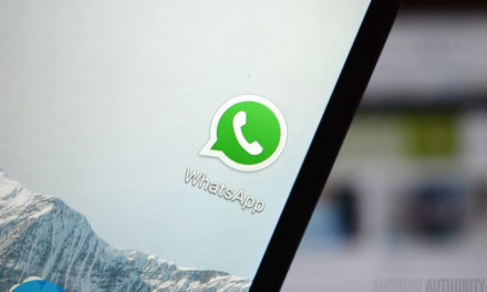 You can send any file via WhatsApp with this new third-party app