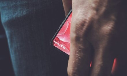 Update: Essential teaser hints at camera accessory for its first smartphone