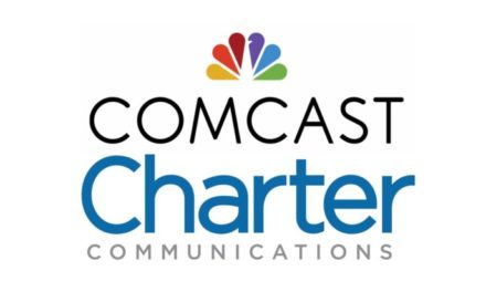 Comcast and Charter will team up to launch new wireless ventures