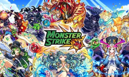 Monster Strike, which made over $1.3 billion in 2016, is calling it quits in the US