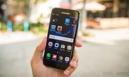 Samsung Galaxy S7 sales cross 55 million units: Strategy Analytics
