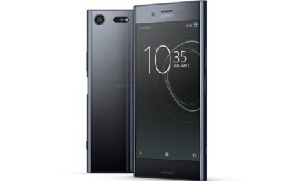 Sony Xperia XZ Premium US pre-orders begin on June 12 for $800