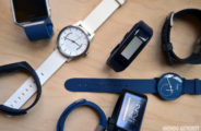 The best heart rate monitors and watches