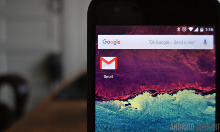 Google will ditch scanning Gmail content for ad personalization later in 2017