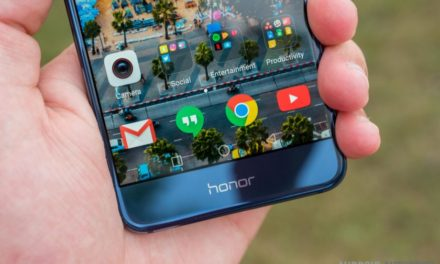 Honor 9: Everything we know so far