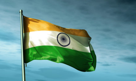 Report: India to overtake the US as the second largest smartphone market by 2019