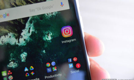 You can now share replays of Instagram Stories live videos for 24 hours