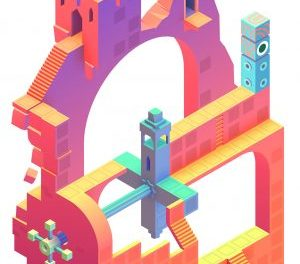 'Monument Valley 2' Review – Mother and Child Reunited
