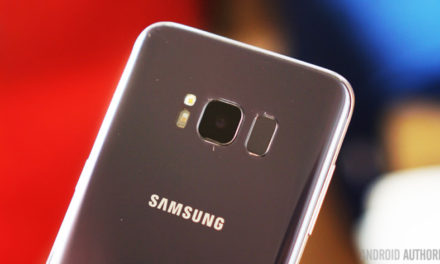 What you need to know about Samsung's new ISOCELL sensors