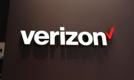 Verizon reportedly plans to cut 2,000 jobs from AOL and Yahoo