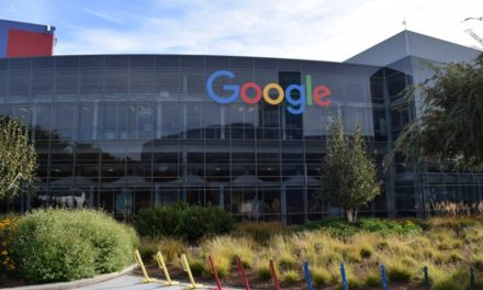Google wants to make it easy for law enforcement to access user data overseas