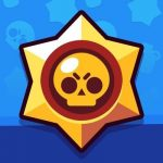 Talk Tactics With the 'Brawl Stars' Community on Our 'Brawl Stars' Discord Server