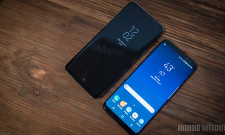 Samsung rolls out preview of Bixby voice commands to US Galaxy S8 testers (Updated)