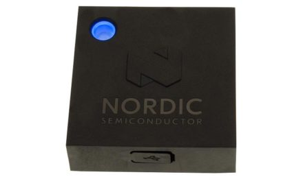 What is the Nordic Thingy:52? – Gary explains