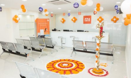 Xiaomi opens its 500th service center in India; aims to be the 'benchmark of service'